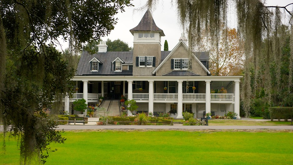 Magnolia-Plantation-And-Gardens-30599