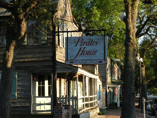 the-pirates-house