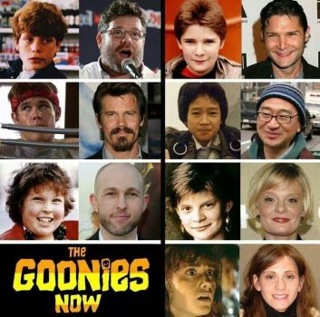 what-needs-to-happen-in-the-goonies-sequel-the-goonies-then-and-now-875753