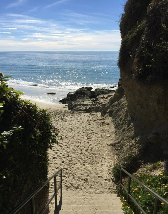 steps-to-victoria-beach-001
