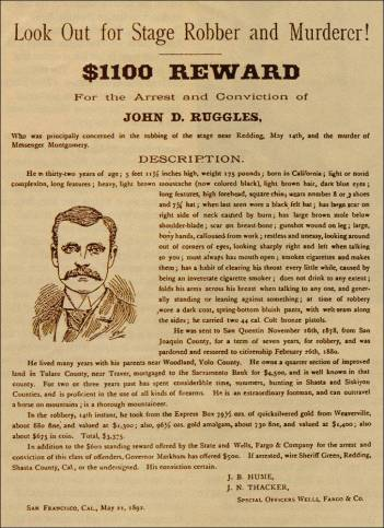 John_Ruggles_reward_poster