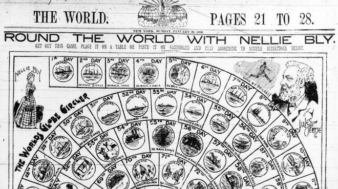 Nellie-Bly-Featured