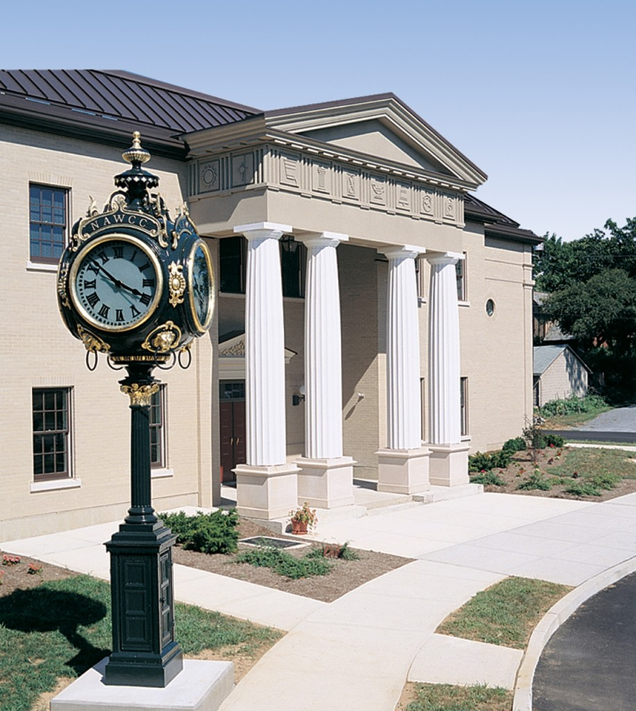 The-National-Watch-and-Clock-Museum1-916x1024