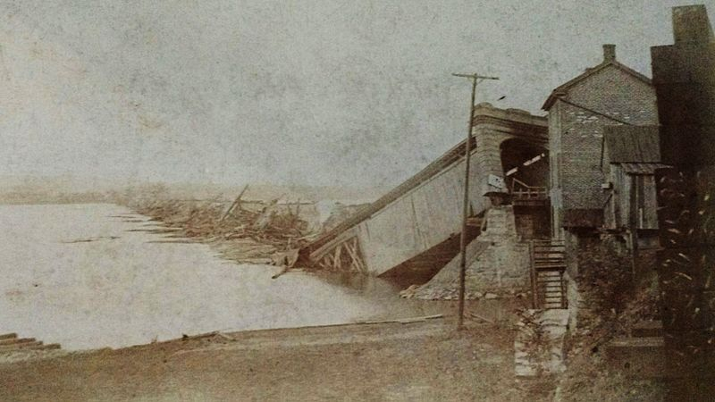 Third_Columbia-Wrightsville_railroad_bridge_after_1896_hurricane